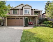 14892 SW HUNTWOOD  CT, Tigard image