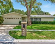 1363 Whispering Pines Drive, Clearwater image