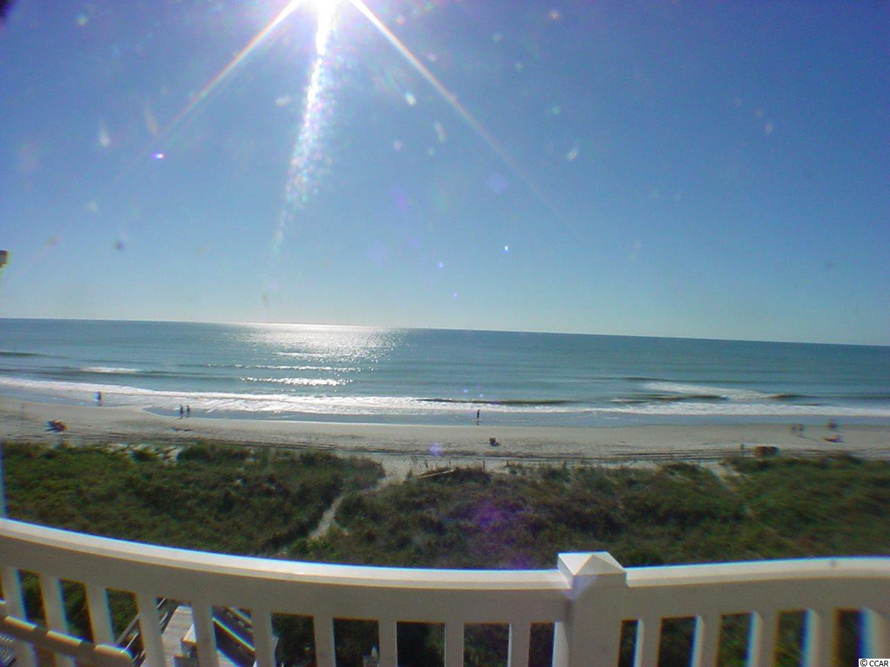 Ocean Pier North Myrtle Beach For Sale