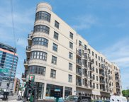 520 North Halsted Street Unit 215, Chicago image