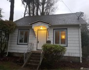 612 14th Ave SE, Olympia image