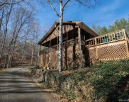 29  Meadow Crest Road, Tryon image