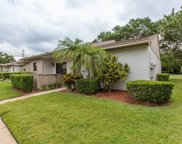 70 Michaels Circle, Oldsmar image