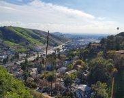 4318 E Raynol St, Los Angeles image