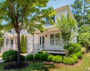 311 Charleston Lane, Chapel Hill image