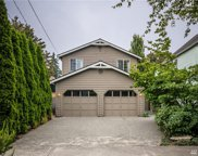 926 20th Ave, Seattle image