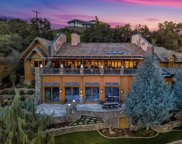 196 Lower Lake Road, Westlake Village image