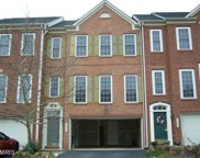 4696 HELEN WINTER TERRACE, Alexandria image