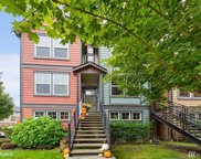 2701 SW Sylvan Heights Dr, Seattle image