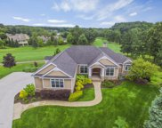 5436 Brassie Court Se, Grand Rapids image