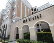 206 E South Street Unit 3031, Orlando image