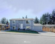 2222 182nd Street SE, Bothell image