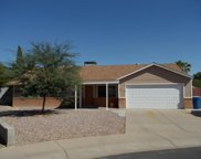517 N Home Place, Chandler image