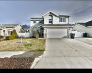 5540 N Ardennes Way W, Stansbury Park image