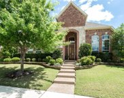 4816 Eddleman, Fort Worth image