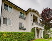 15415 35th Ave W Unit F102, Lynnwood image