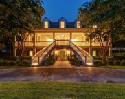 18 N Port Royal Drive, Hilton Head Island image