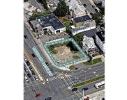 205 Broadway, Somerville image
