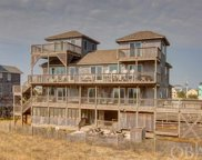 57007 Lighthouse Court, Hatteras image