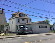 14 Liberty  Drive, Stony Point image