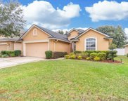 967 STEEPLE CHASE LN, Orange Park image