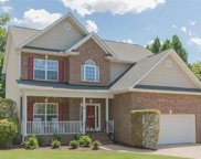 1200 Farming Creek Drive, Simpsonville image