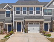 102 Lilywood Court, Simpsonville image