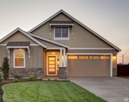 7817 (Lot 06) Connells Prairie Rd E, Bonney Lake image