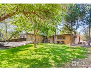 2705 50th Ave, Greeley image