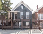 2329 West 19Th Street, Chicago image