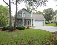 10236 Croft Point Lane, Leland image