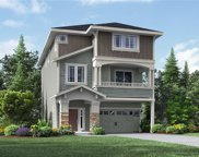4403 235th Place SE Unit 209, Bothell image