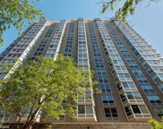 720 West Gordon Terrace Unit 5H, Chicago image