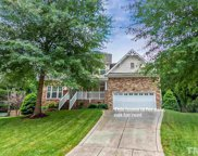 130 Key Biscayne Court, Raleigh image