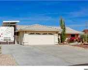 3879 Bluegrass Dr, Lake Havasu City image