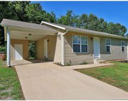 550 Timon Way, Cape Girardeau image