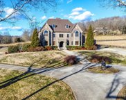 3310 Southall Rd, Franklin image