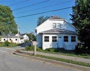 31 Hayden Pike, North Vernon image