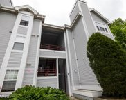 608 ROLLING HILL WALK Unit #303, Odenton image