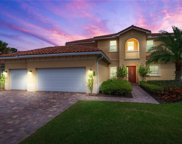 6506 SW Key Deer Lane, Palm City image