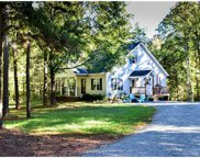7323  Waxhaw Creek Road, Waxhaw image