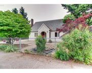 410 SE 172ND  AVE, Portland image