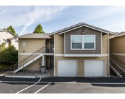 15062 NW CENTRAL  DR Unit #1202, Portland image