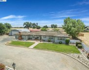 8686 W Canal Blvd, Tracy image