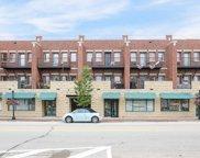 210 N Cass Avenue Unit #5, Westmont image