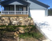 738 Stagecoach Trail, Spring Branch image