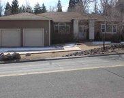 2570 W Moana, Reno image