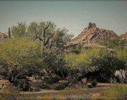 11060 E Balancing Rock Road Unit #50, Scottsdale image