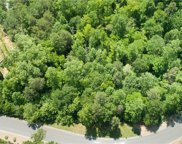 397 Swift Creek  Cove, Clover image