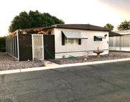 535 S Alma School Road Unit #84, Mesa image